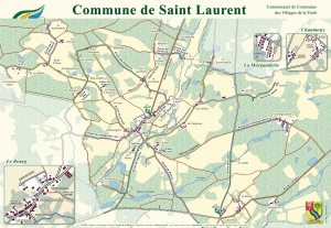 plan_st_laurent_a3