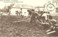 48-st-laurent-les-vigneaux