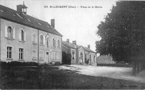 5-st-laurent-place-de-la-mairie