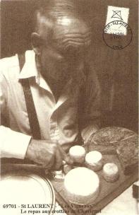 50-st-laurent-les-vigneaux