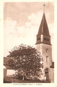 60-st-laurent-leglise