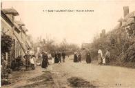 81-st-laurent-rue-de-la-bonde