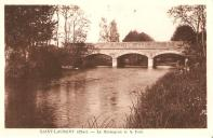 93-st-laurent-le-barangeon-et-le-pont